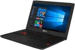 ASUS ROG Strix (GL502VS-FY009T)