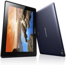 Produkt z outletu: Tablet Lenovo A10-70 10,1'' 3G 16GB (59439347)