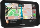 TomTom GO 5200 World 1PL500208
