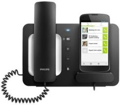 Produkt z outletu: PHILIPS WeCall AECP3000/12