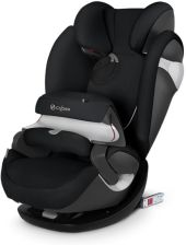 Cybex Pallas M-Fix Stardust Black 9-36 kg