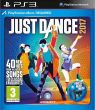 Just Dance 2017 (Gra PS3)