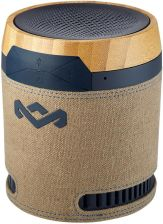 House of Marley Chant Bluetooth V2 Navy