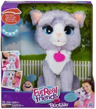 Hasbro Furreal Friends Kotek Bootsie (B5936)