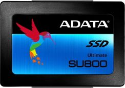"ADATA SSD Ultimate SU800 128GB 2,5"" (ASU800SS128GTC)"