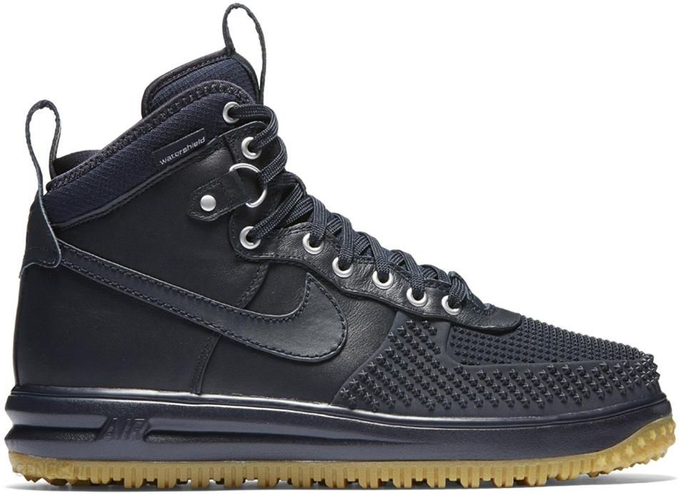 nike air force 1 ceneo