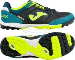 Joma Top Flex Turf (617)