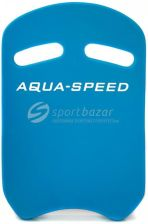 Aqua Speed Deska Do Pływania  Uni Kickboard 43Cm 162