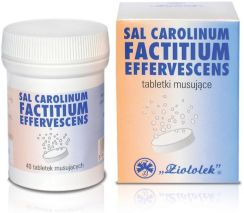 [Obrazek: f-sal-carolinum-factitium-40-tabletek.jpg]