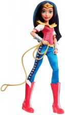 Barbie Lalki superbohaterki Wonder Woman (DLT61/DLT62)