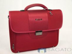 Roncato Easy Office 2712 laptop 15,6