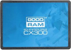 "Goodram CX300 120GB 2,5"" (SSDPRCX300120)"