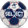 Select Ultimate Replica Men Champions League Velux Ehf Junior/Ladies 2 (11432)
