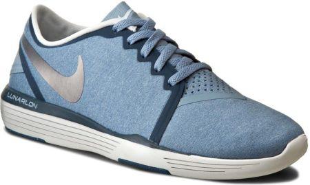 Fb044 Nike Incredible F0078 Dartwhiteblackwhite Prices Sock Gold qxCEA