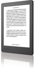 "Kobo Aura 2ND Edition 6"" (N236KUBKKEP)"
