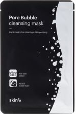 Skin79 Pore Bubble Cleansing Mask 23ml.