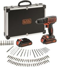 Black&Decker BDCDC18BAFC