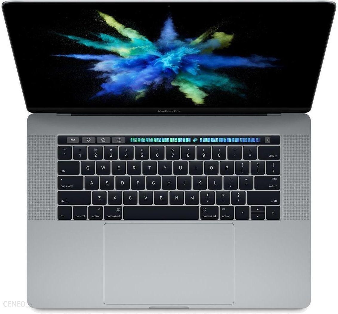 MacBook Pro  Offizieller Apple Support