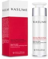 Yasumi Krem z Jadem Żmii Stop The Clock Mimic Wrinkles Removing Cream 50ml