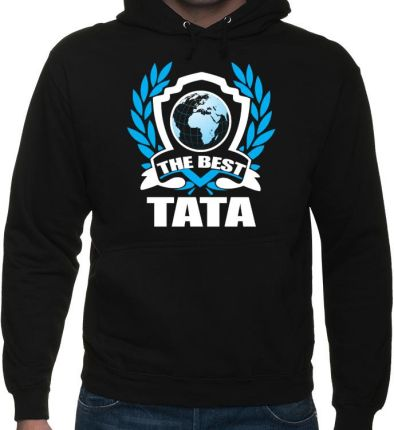 Bluza The Best Tata
