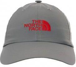 194f6085b44 The North Face Bones Czapki TNF Black   Red Odzie  dzieci ca