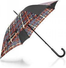 Parasol Umbrella kolor Wool, firmy Reisenthel