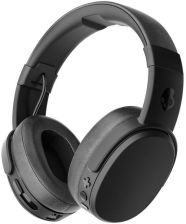 Skullcandy Crusher Wireless Czarny