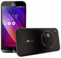 ASUS Zenfone Zoom ZX551ML 128GB Czarny