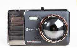 Navitel CR700 Full HD