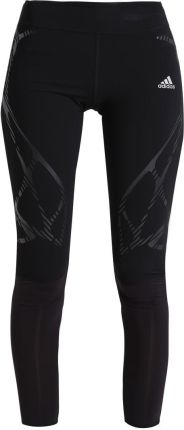 adidas Performance Legginsy black