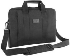 Produkt z outletu: TARGUS City Smart Laptop Slipcase Czarny