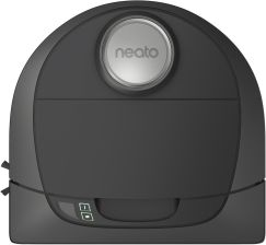 Neato Botvac D5 Connected 4914872D3