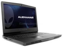 DELL Alienware 17 (A175099)
