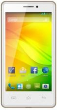 MYPHONE Compact White