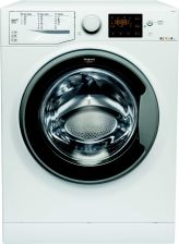 HOTPOINT-ARISTON RDSG 86207 S EU