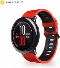 AMAZFIT Xiaomi Huami Smart Sports Watch - Aliexpress