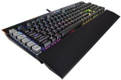 Corsair K95 Platinum Cherry MX Brown RGB (CH9127012NA)