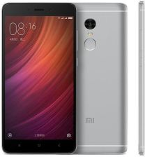 Xiaomi Redmi Note 4 3/32GB Szary