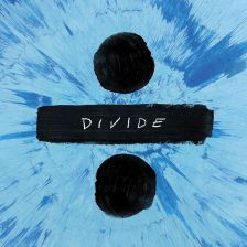 Ed Sheeran - DIVIDE DELUXE EDITION (CD)