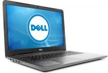 Dell Inspiron 17 5767 (57679934_8G240SW10)
