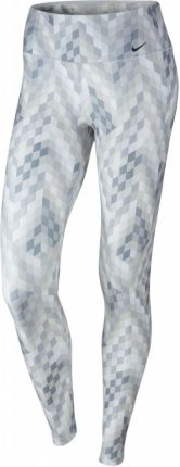 Legginsy Nike Power Legend - 830477-012