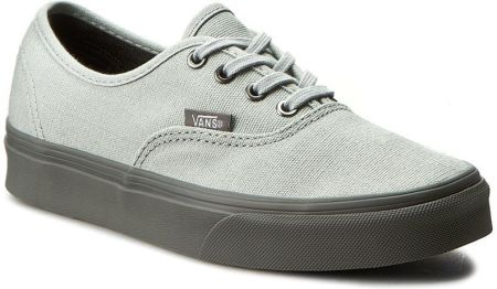 Tenisówki VANS - Authentic VN0A38EMMOM (C&D) High-Rise/Pewter