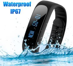 Diggro SW19 Smart Watch Wristband Android - Aliexpress