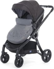 Chicco Color Pack Urban Anthracite