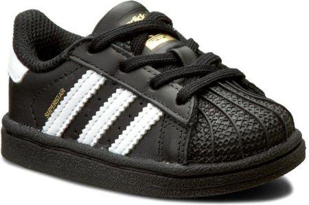 buty adidas superstar dziecięce ceneo