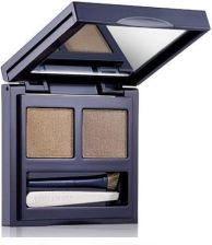 Estee Lauder Brow Now All-In-One Brow Cienie do Brwi 01 Blonde 3g
