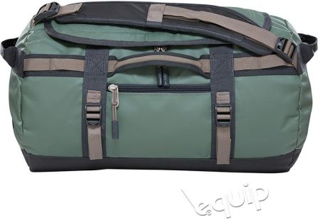 a7945b5f30fcb the north face torba duffel polska