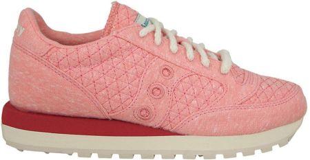 buty damskie adidas originals zx flux s77311