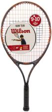 Wilson Burn Team 25 Wrt209800