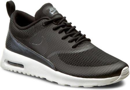 sports shoes 5abc2 7baa0 ... air max sequent ceneo Nike ...